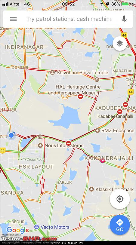 Rants on Bangalore's traffic situation-9073c063e423470d8468819969586a7d.png
