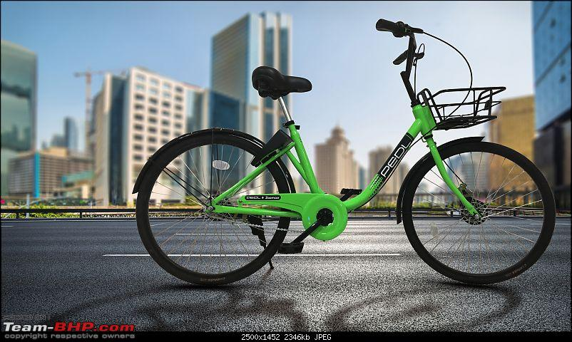 Zoomcar launches PEDL - a cycle sharing service-5a_low.jpg