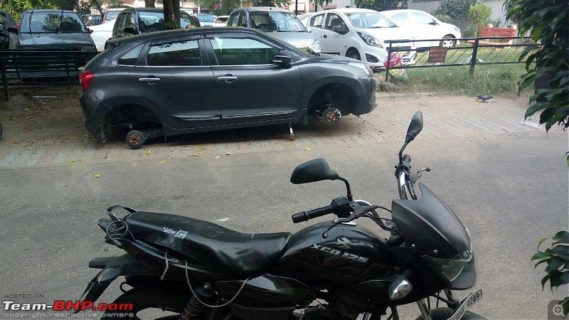 Wheels stolen from multiple cars at Tata Nagar, Bangalore-22459426_10212901878874836_804920681324920584_o.jpg