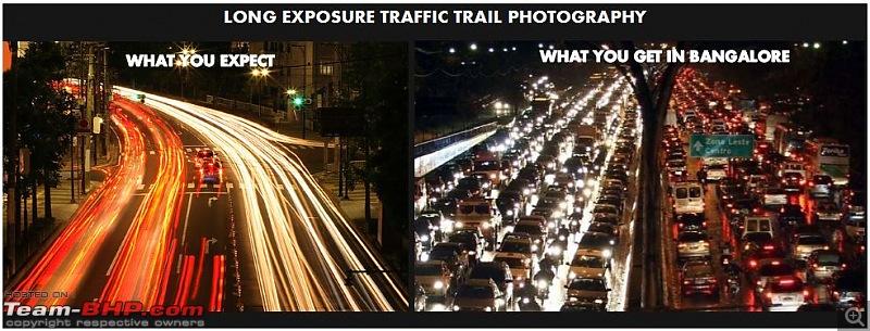 Rants on Bangalore's traffic situation-traffic.jpg