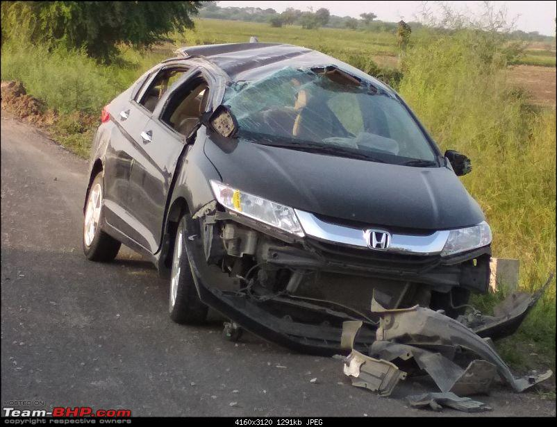 Pics: Accidents in India-pipli-fedra-2.jpg