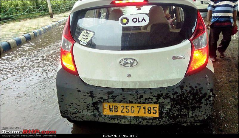 Uber/Ola Drivers: The New-Age Autowallahs?-p_20171021_121035.jpg
