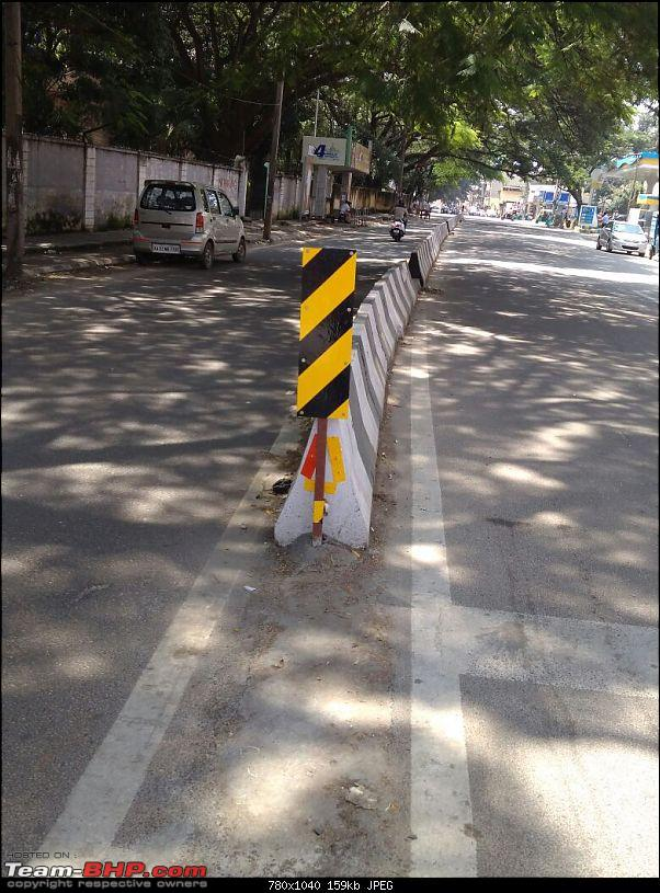 Road Dividers - A major cause of accidents-img20171023wa0000.jpg
