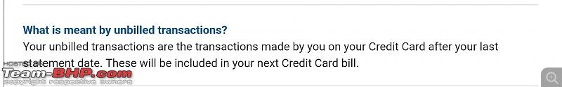 Credit Card skimming fraud in IOCL petrol bunk-screenshot_2017102723525436601.jpeg