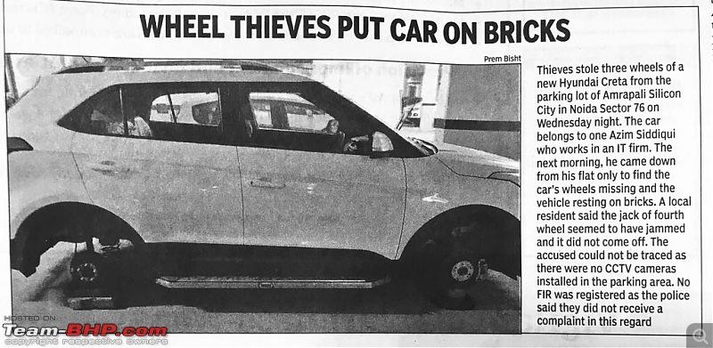 Wheels stolen from multiple cars at Tata Nagar, Bangalore-5ab6deb282cf4fd5bbbc033a6beb0aa1.jpeg