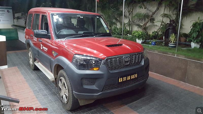 Zoom Car Reviews - Self Drive Rentals in India-1.jpg