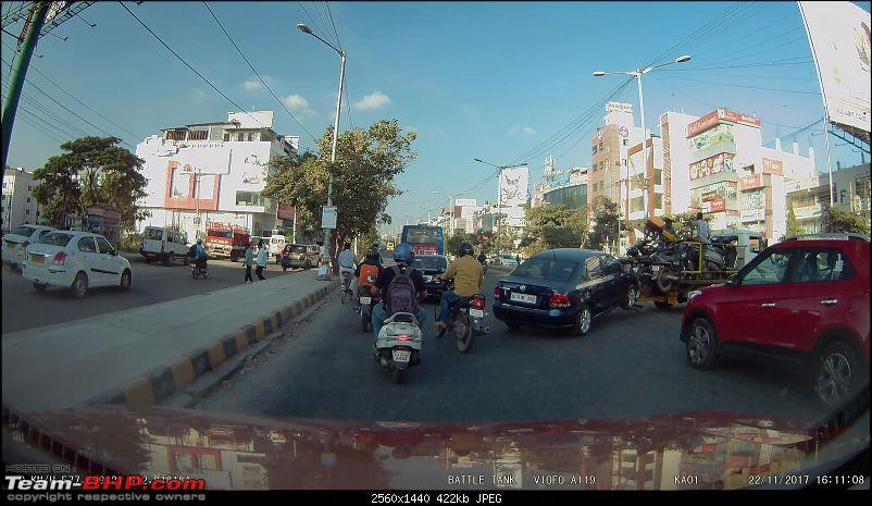 Rants on Bangalore's traffic situation-2017_1122_161108_009.jpg