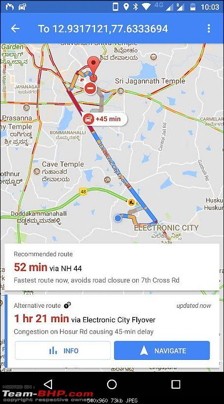 Rants on Bangalore's traffic situation-1511411658539.jpg