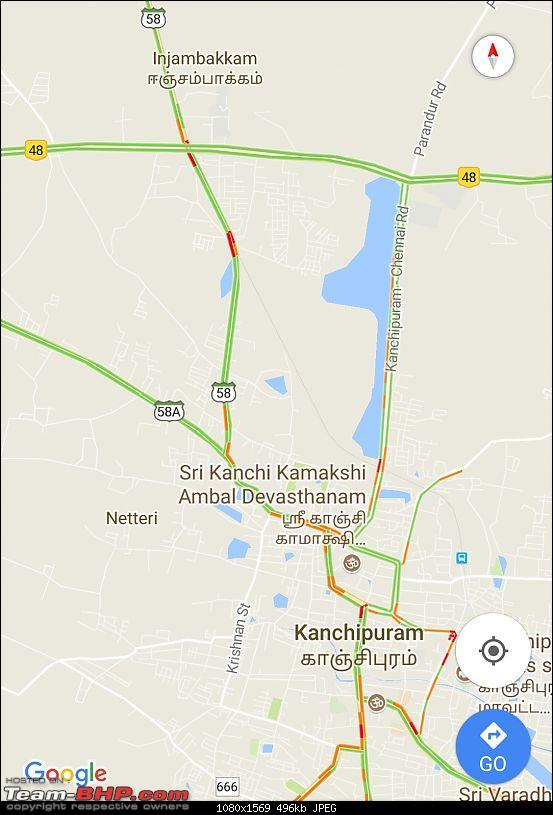 Three killed after Innova falls from incomplete flyover near Chennai-screenshot_20171124213702.jpg