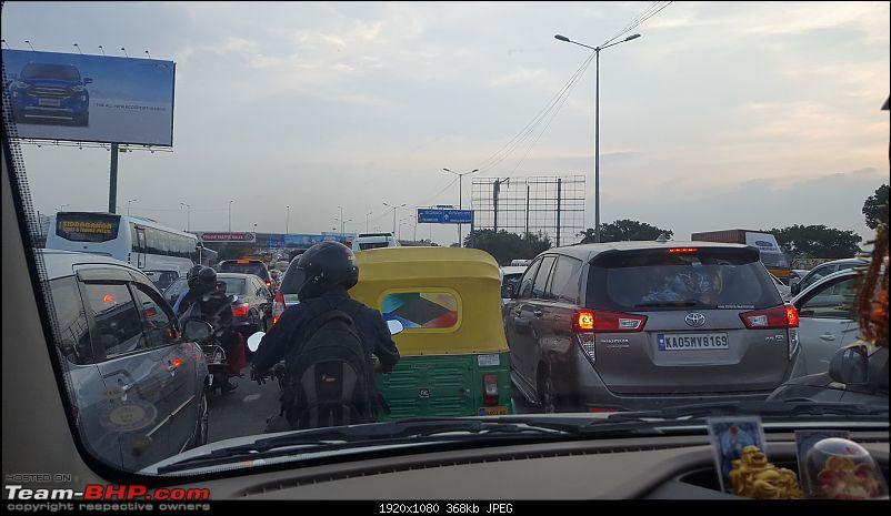 Rants on Bangalore's traffic situation-a1.jpg