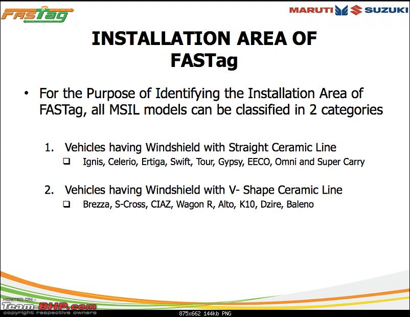 FASTag RFID mandatory on all new cars from 1st December, 2017-screen-shot-20171130-10.33.00-pm.png