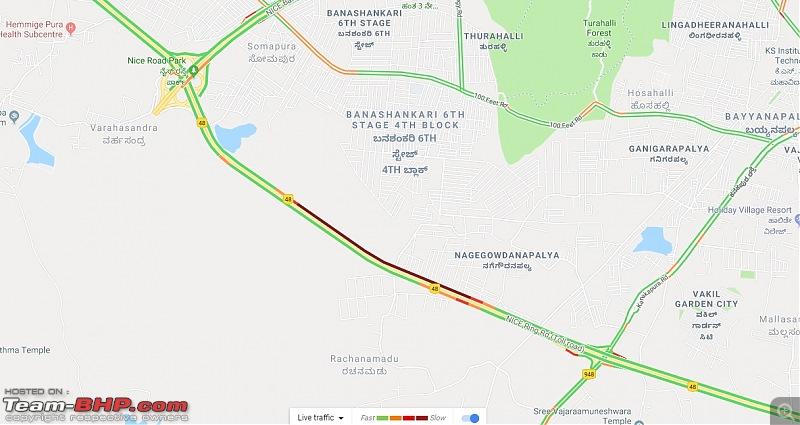 Rants on Bangalore's traffic situation-nice.jpg