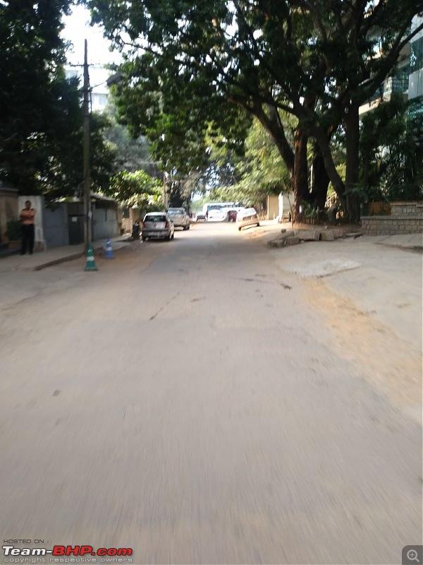 Bangalore Traffic Police - What's Wrong?-img20180107wa0064.jpg