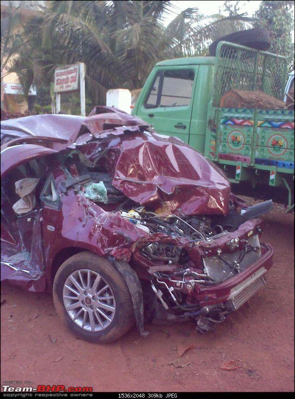Pics: Accidents in India-22022009027.jpg