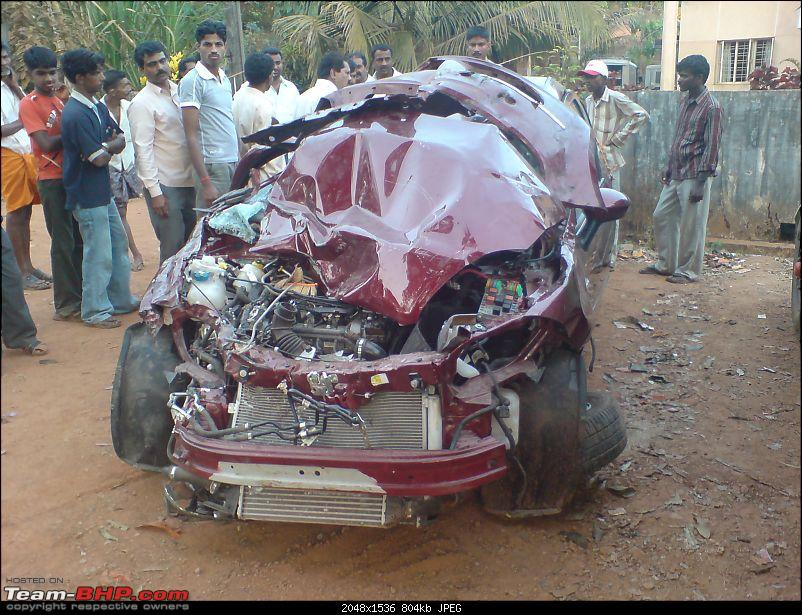 Pics: Accidents in India-dsc00266.jpg