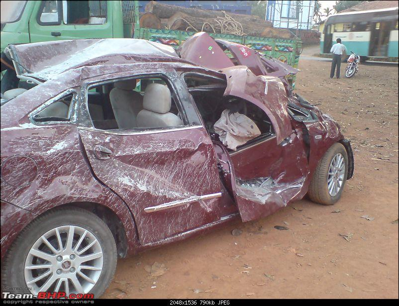 Pics: Accidents in India-dsc00273.jpg