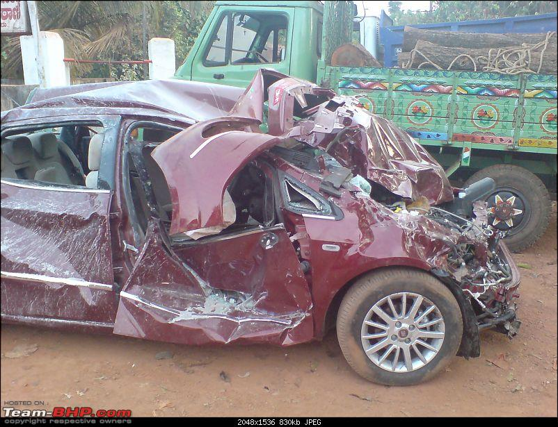 Pics: Accidents in India-dsc00276.jpg