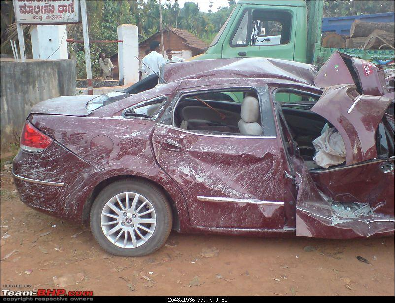 Pics: Accidents in India-dsc00278.jpg