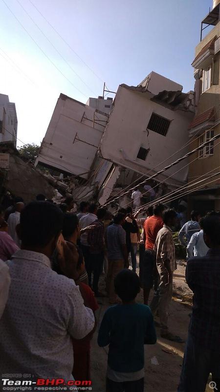 Rants on Bangalore's traffic situation-img20180215wa0011.jpg