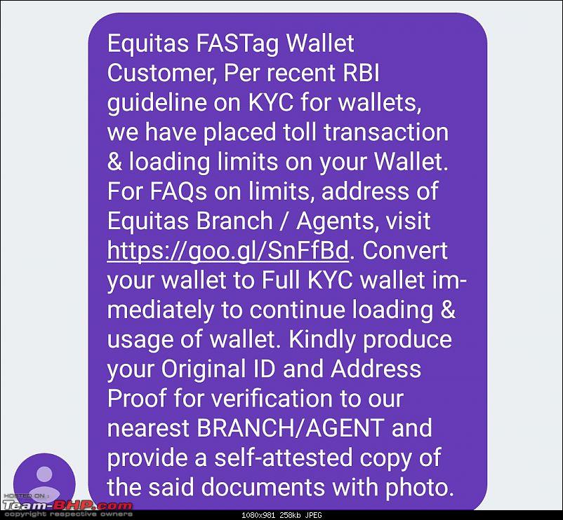 FASTag: All you need to know about procuring & using it!-equitas02.jpeg