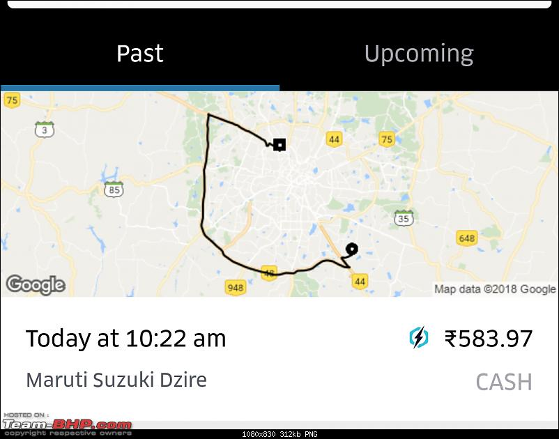 Uber vs Ola - Which do you prefer & why?-img_20180322_182556.png