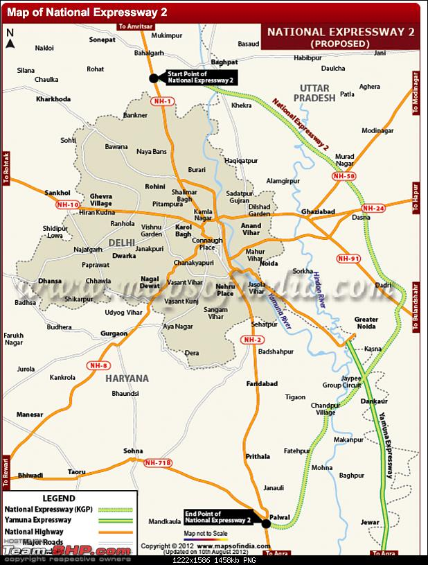 Roads in Delhi and NCR-screen-shot-20180324-4.57.10-pm.png