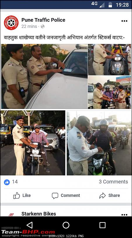 Pune : Roads, traffic conditions, route queries and other assorted rants.-screenshot_20180421192839.png
