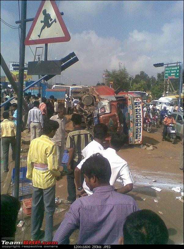 Pics: Accidents in India-image122.jpg