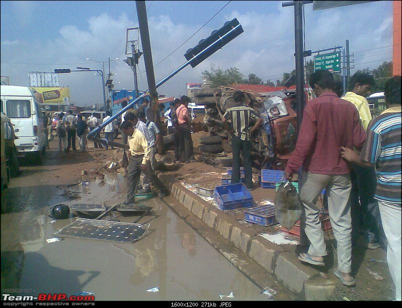 Pics: Accidents in India-image123.jpg
