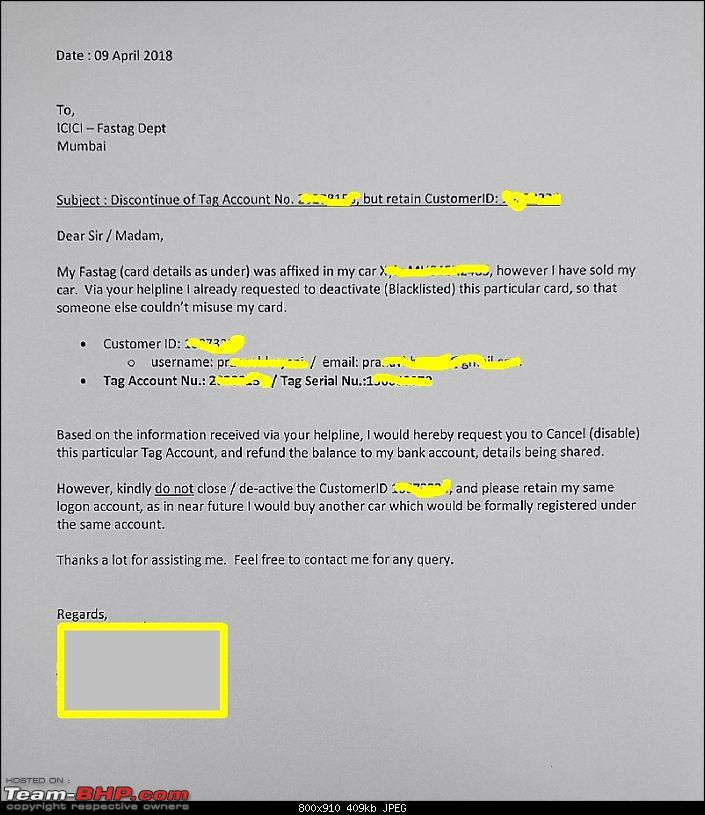 FASTag: All you need to know about procuring & using it!-icici-fastag-cancel-letter.jpg