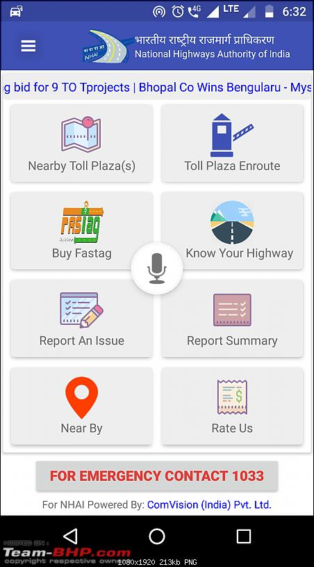 FASTag: All you need to know about procuring & using it!-screenshot_20180627183254.png