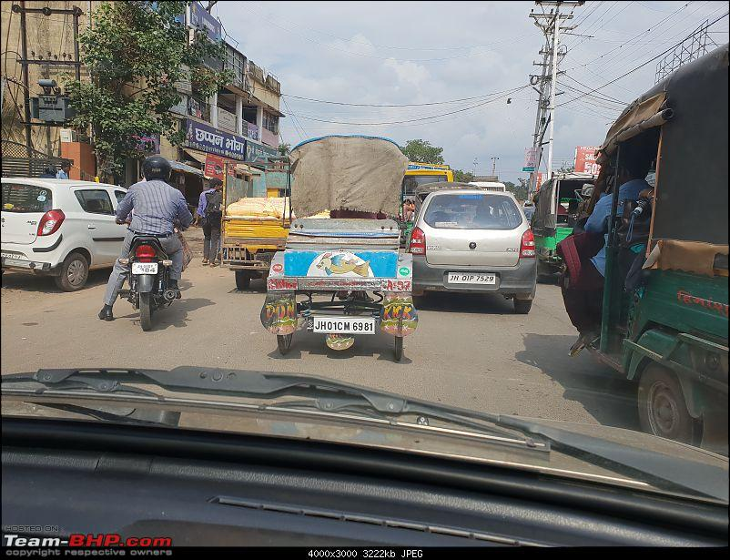 Take a look at this number plate!-20180706_145027.jpg