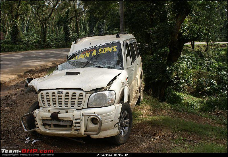 Pics: Accidents in India-dsc02676.jpg