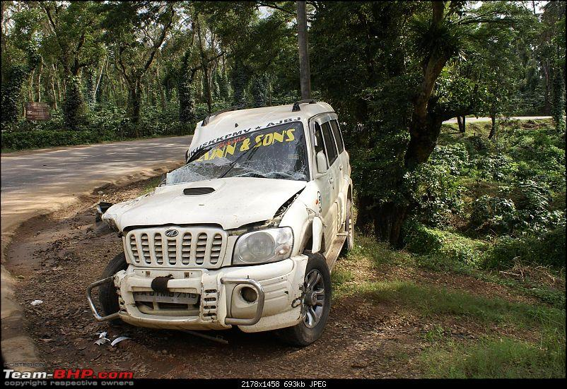 Pics: Accidents in India-dsc02675.jpg