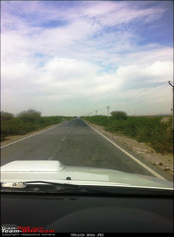 The straightest roads in India-border-rd1.jpg