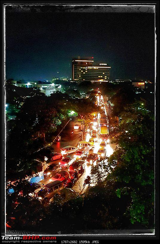 Rants on Bangalore's traffic situation-ec-traffic-resize.jpg