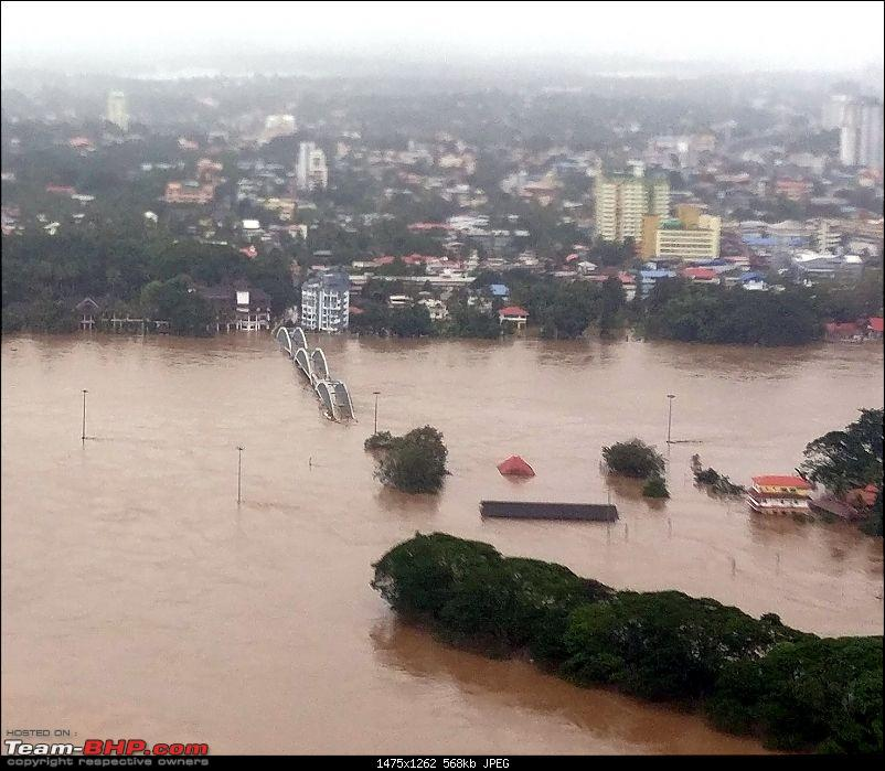 Kerala floods rescue from Helicopters : A firsthand account-3.1.jpg