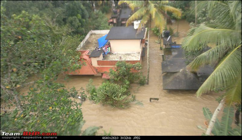 Kerala floods rescue from Helicopters : A firsthand account-17.jpg