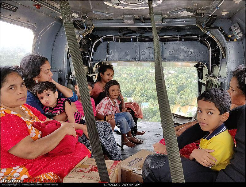 Kerala floods rescue from Helicopters : A firsthand account-23.jpg