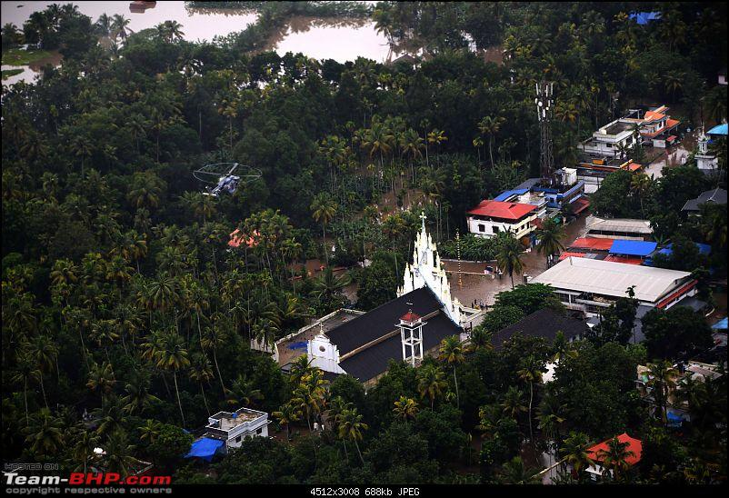 Kerala floods rescue from Helicopters : A firsthand account-44.jpg