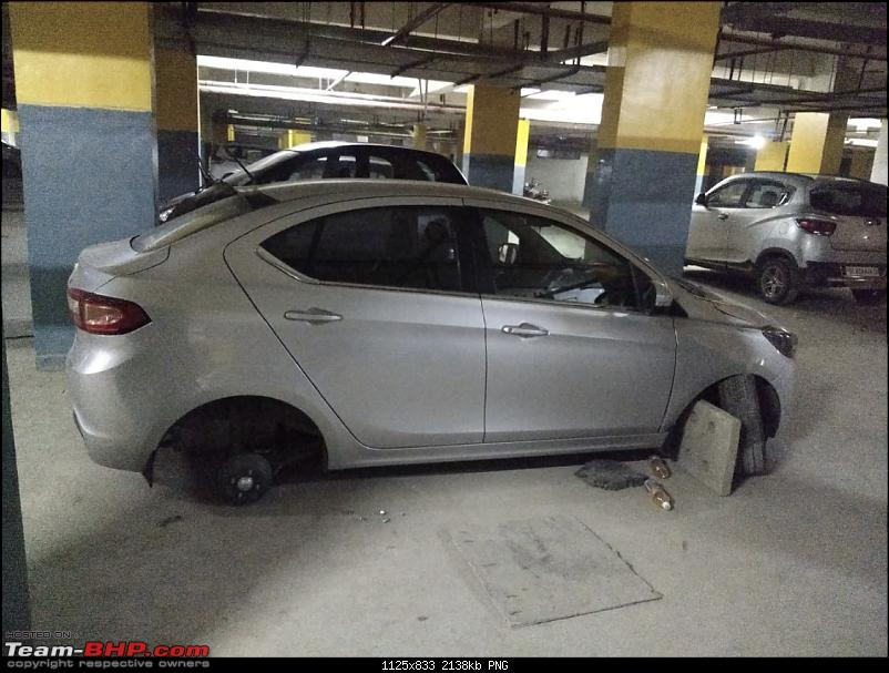 Car wheel theft in India-image1.png
