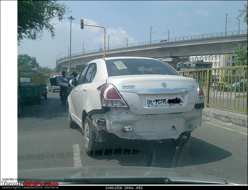 Pics: Accidents in India-vdi-new.jpg