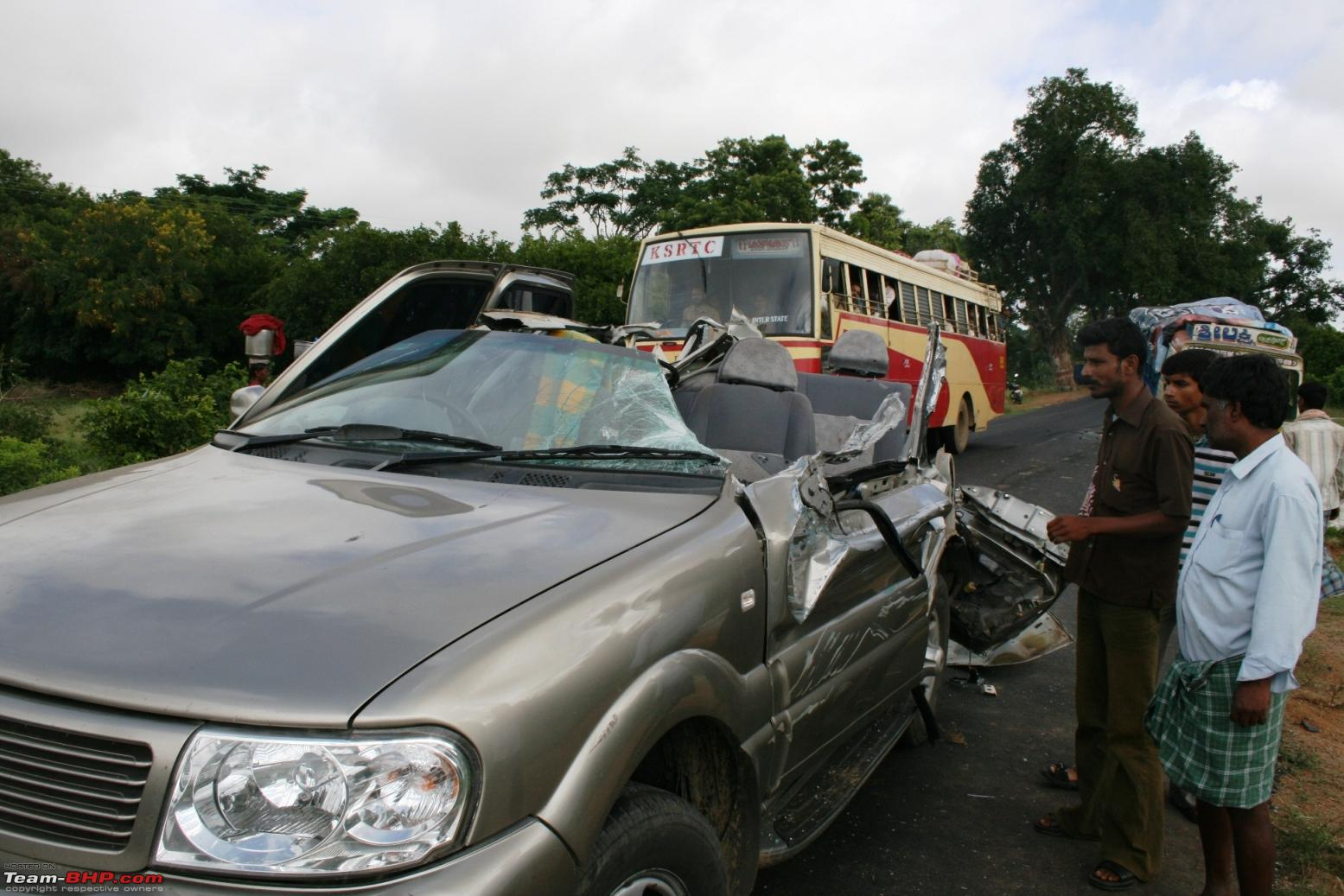 essay on accidents in goa Police treat all cases as road accidents and maintain no record parrikar to be back in goa in the third week of may: road accidents involving stray dogs.