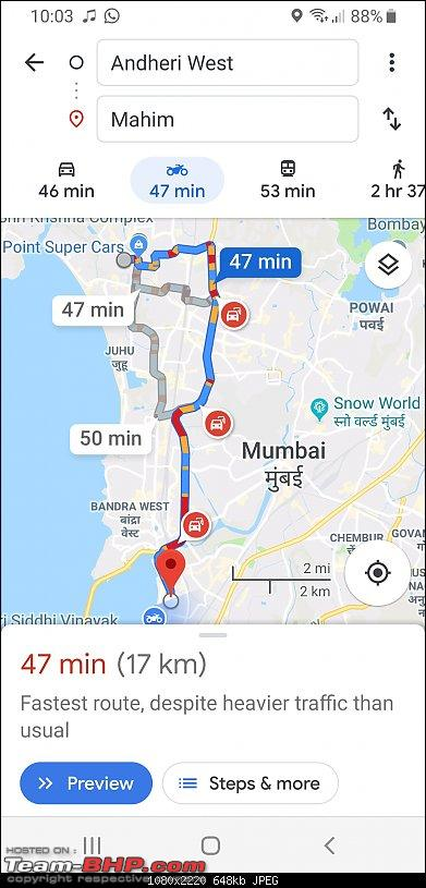 How Google Maps worked with Motorcyclists in India-20190520-10.03.25.jpg