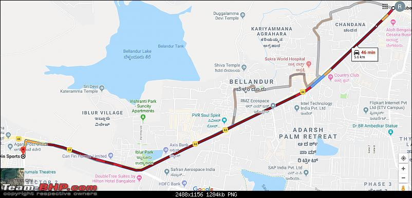 Rants on Bangalore's traffic situation-screen-shot-20190606-10.16.19-am.png