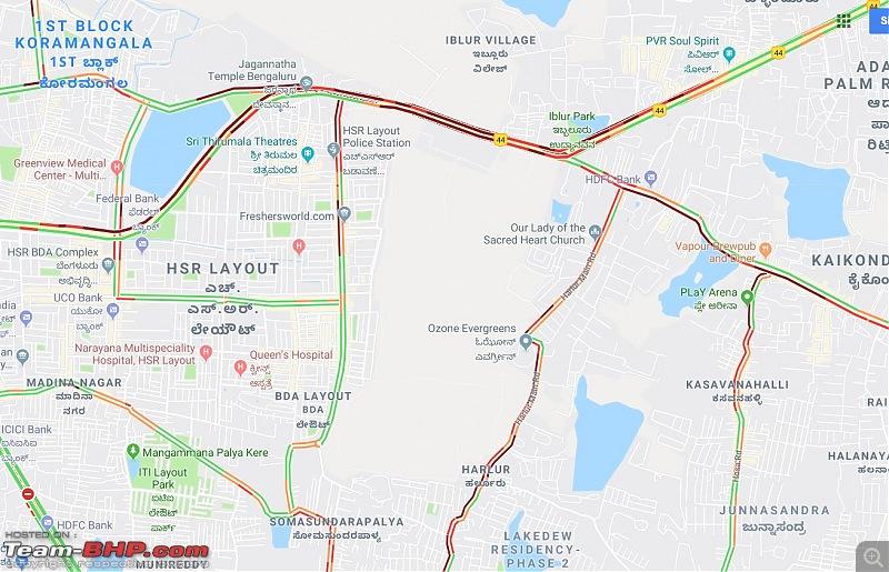 Rants on Bangalore's traffic situation-bellandur-jam.jpg