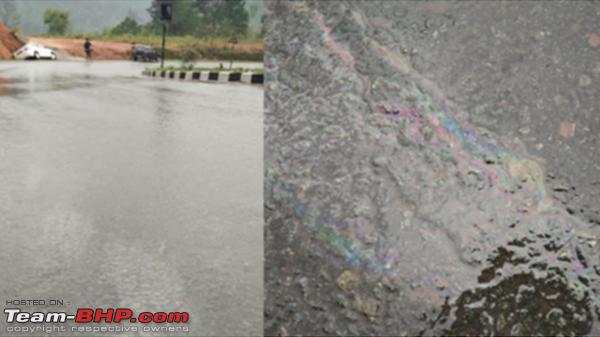 Name:  oil_spills.png Views: 11616 Size:  262.0 KB