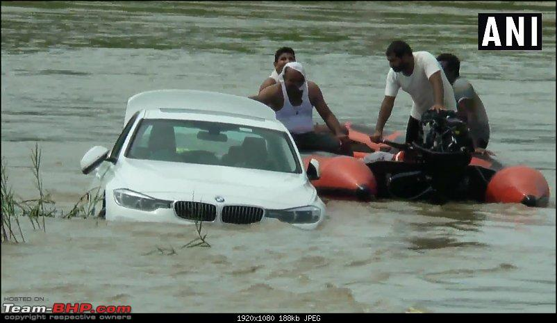 Son pushes gifted BMW gifted by dad into river. Reason? He wanted a Jaguar!-img_20190810_133402.jpg