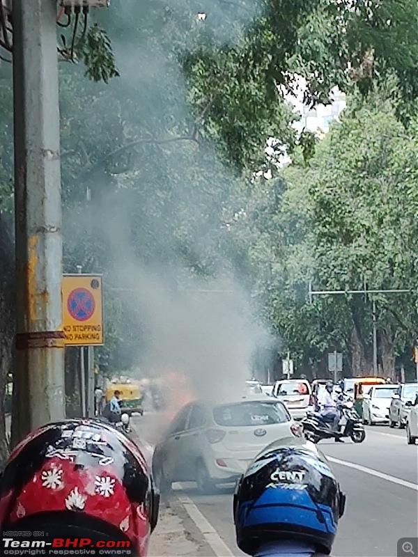 Ola Cab catches fire in Delhi-img20190823wa0014.jpg