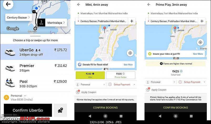 Why is Ola suddenly more expensive than Uber?-10.jpg